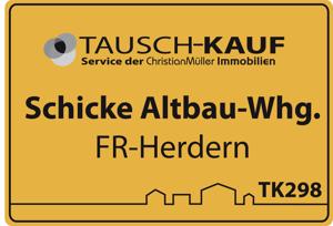 Tauschkauf Startbild Objekt TK298 WEB