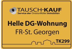 Tauschkauf Startbild Objekt TK299 WEB