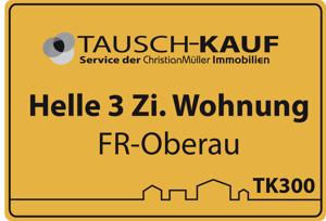 Tauschkauf Startbild Objekt TK300 WEB