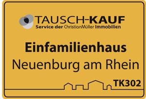 Tauschkauf Startbild Objekt TK302 WEB