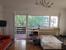 helle und gut geschnittene Zimmer