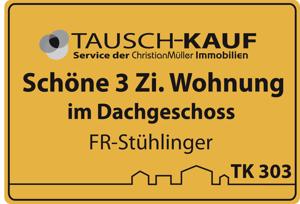 Tauschkauf Startbild Objekt TK303 WEB