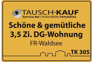 Tauschkauf Startbild Objekt TK305 WEB