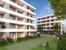 Quartier für Wohnen und Arbeiten