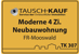 Tauschkauf Startbild Objekt TK307 WEB
