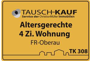 Tauschkauf Startbild Objekt TK308 WEB