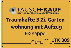 Tauschkauf Startbild Objekt TK309 WEB
