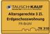 Tauschkauf Startbild Objekt TK310 WEB