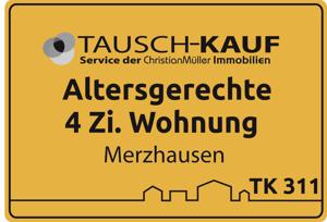 Tauschkauf Startbild Objekt TK311 WEB