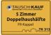 Tauschkauf Startbild Objekt TK313 WEB