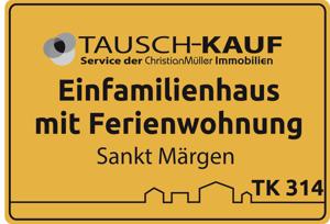 Tauschkauf Startbild Objekt TK314 WEB