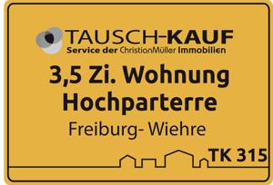 Tauschkauf Startbild Objekt TK315 WEB