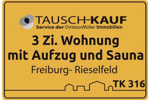 Tauschkauf Startbild Objekt TK316 WEB
