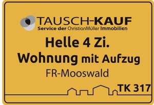 Tauschkauf Startbild Objekt TK317 WEB