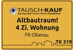 Tauschkauf Startbild Objekt TK319 WEB