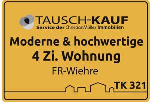 Tauschkauf Startbild Objekt TK321 WEB