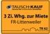 Tauschkauf Startbild Objekt TK62 WEB