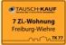 Tauschkauf Startbild Objekt TK77 WEB