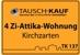 Tauschkauf Startbild Objekt TK137 WEB