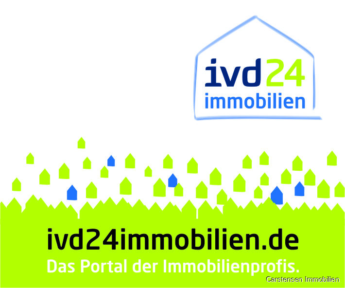 Das Portal der Immobilienprofis