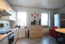 OG 1 Küche Bild 1
