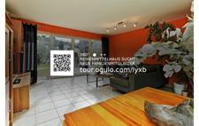 promotion_image_Wohnzimmer 1