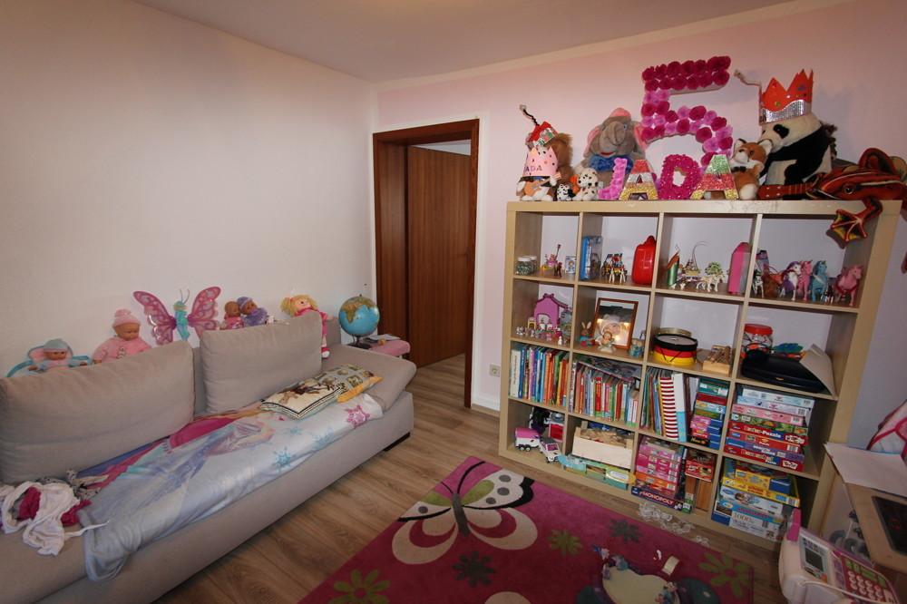 Kinderzimmer 1-2
