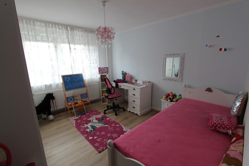 Kinderzimmer 2-2