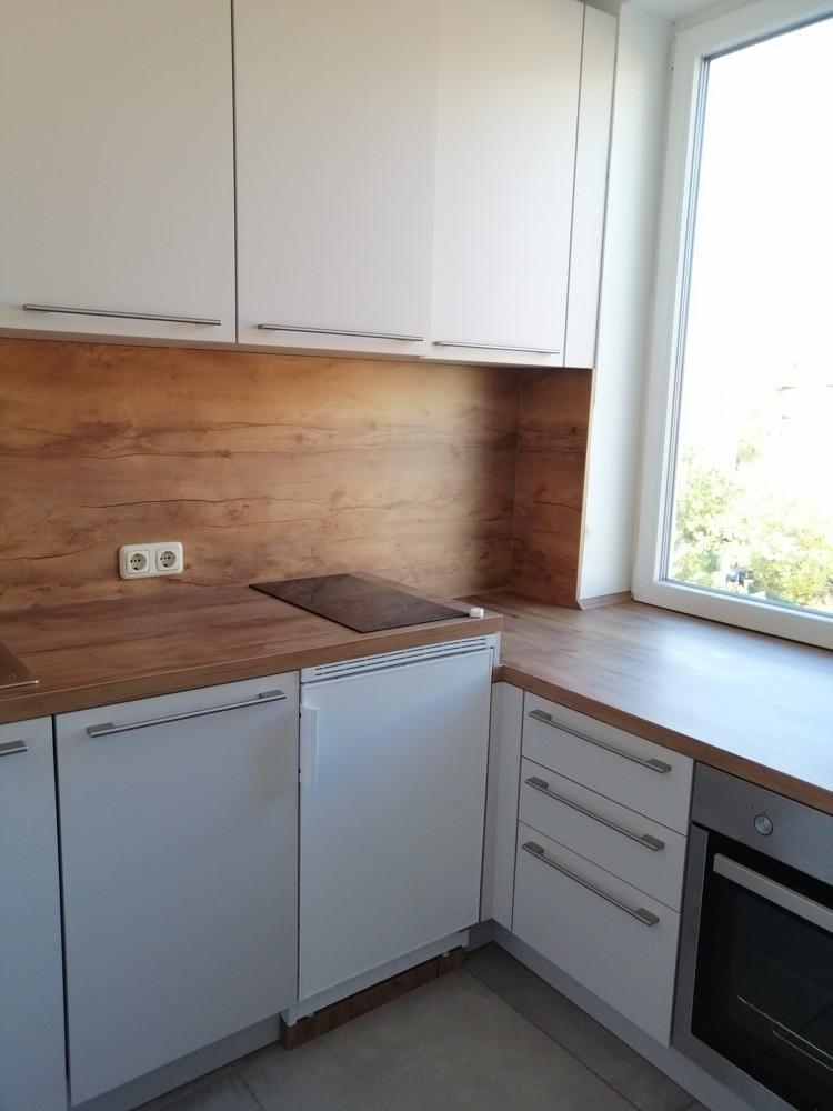 Küche - Bild 2