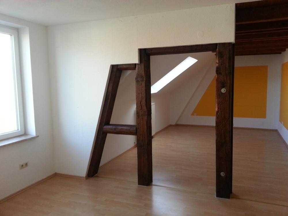 Wohn-/ Essbereich - Bild2