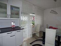 Küche EG