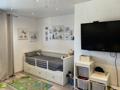Kinderzimmer 1 UG