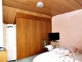 Schlafzimmer, 1.OG