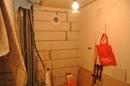 DG - Mögliches Gäste-WC