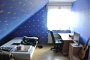 DG - Zimmer Nr.5