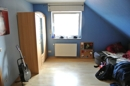 DG - Zimmer Nr.6