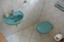EG - Gäste-WC