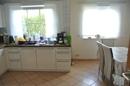 EG - Küche 01
