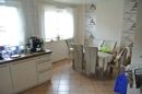 EG - Küche 02