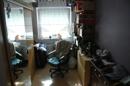 1.OG - Zimmer Nr.4