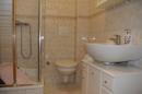 1.OG - Badezimmer