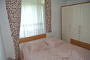 1.OG - Schlafzimmer