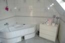 DG - Badezimmer 02