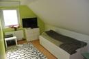 DG - Schlafzimmer Nr.3