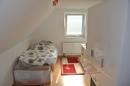 DG - Schlafzimmer Nr.4