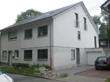 Haus 27
