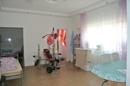 Appartement EG
