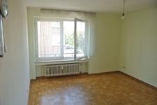 Wohnzimmer 01