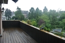 Balkon 02