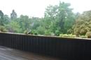 Balkon 03